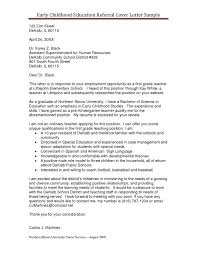 awesome claims investigator cover letter gallery podhelp info