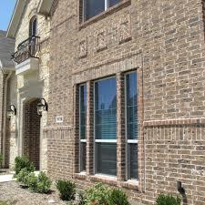 decorating chic home exterior decoration design ideas using boral