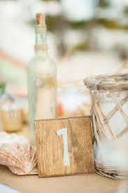 Rustic Tables 315 Best Wedding Table Numbers Images On Pinterest Wedding Table