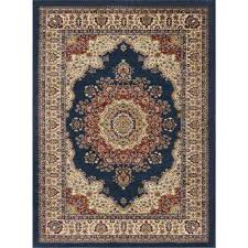 Area Rug 9 X 12 9 X 12 Tayse Rugs Area Rugs Rugs The Home Depot
