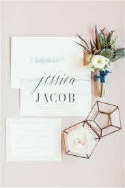 thetarnos com southwind hills wedding jacob jessica