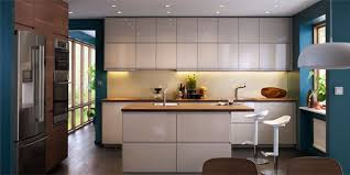 Ikea Kitchen Cabinets Kitchen Cabinets Fronts Ikea