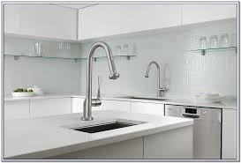 hansgrohe kitchen faucets talis c kitchen set home furniture hansgrohe kitchen faucets talis c