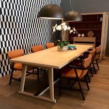 Arclinea Kitchen by Sales U0026 Updates U2014 4141 Design Group