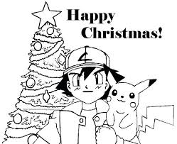 coloring pages print pokemon pictures print pokemon snap pictures