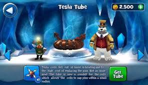 polar bowler apk polar bowler for android free polar bowler apk