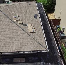 Entegra Roof Tile Jobs by Roof Army Roofing Contractor Orlando