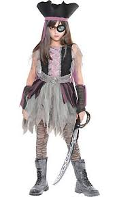 Scary Halloween Costumes Teenage Girls Girls Horror U0026 Gothic Costumes Vampire Costumes Girls