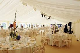 renting tents tents 101 your guide to renting a tent for a wedding or party