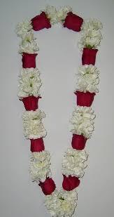 indian wedding flowers garlands designer flowers llc