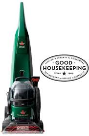 Spot Rug Cleaner Machine 39 Best Good Housekeeping Seal Of Approval Images On Pinterest