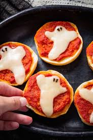 halloween 44 astonishing halloween food ideas halloween food