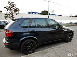matte bmw x5 bmw x5 m e70 2013 17 may 2017 autogespot