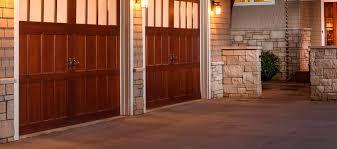 garage door repair aurora il garage door repair and installation a all style door