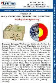8 best soil mechanic images on pinterest civil engineering