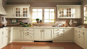kitchen cheap kitchen cabinets new kitchen cabinets modern vs