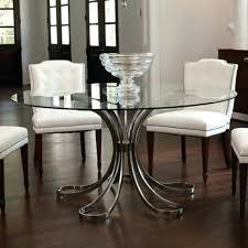 table ronde pour cuisine table ronde pour cuisine table ronde moderne pour cuisine table