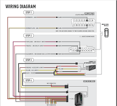 lutron grafik eye qs wiring diagram lutron grafik eye wiring