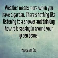 Gardening Quotes to Brighten Your Day