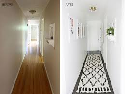 Hallway Pictures by 5 Tips For Making Over Your Hallway U2013 A Beautiful Mess