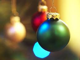 cool ornaments to make unique decorations 60
