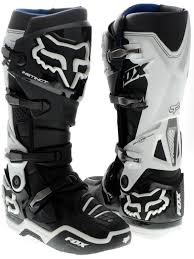 fox racing motocross boots fox racing limited edition instinct mx boots full version free
