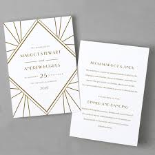 folded wedding program wedding program template printable wedding program folded order