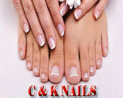 top 10 nail salons in austin tx manicure