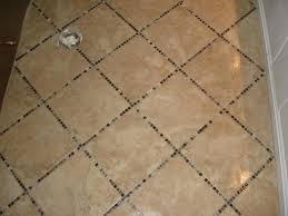 wood crib nursery as well bathroom floor tile patterns design