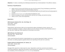 resume sle of accounting clerk test speed clerical resume duties sle resume office clerk entry level