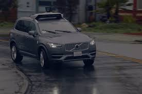 used lexus suv san francisco uber moves autonomous testing from san francisco to arizona