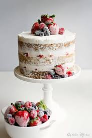 marriage cake 25 best wedding cake recipes from scratch how to make a