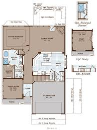 floor plans for new homes new homes for sale new home construction gehan homes yaupon