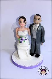 figurine mariage mixte mariage figurines http yesidomariage conseils sur