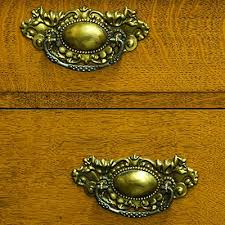 where to buy antique cabinet pulls antique reproduction furniture hardware wsi distributors