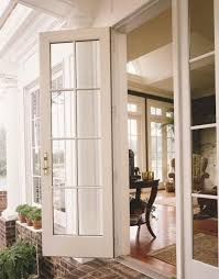 Marvin Patio Doors Patio Bifold Exterior Doors Marvin Patio Door