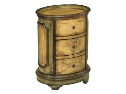 Antique Accent Table Stein World Accent Tables Antique Style Oval Tray Top Value City