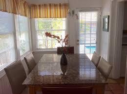 suntiki cottage vacation rentals clearwater beach fl booking com