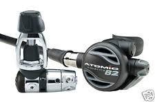 the best black friday deals on snorkeling equipment scuba diving equipment ebay