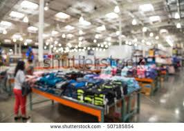wholesale distribution stock images royalty free images vectors