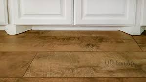 farmhouse floors where to find farmhouse laminate floors and how to install them