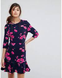 shop women u0027s warehouse dresses from 19 lyst