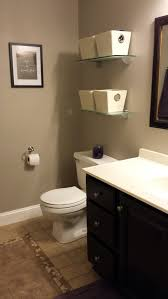 Home Furniture Bathroom Furniture Great Door Using Java Gel Stain For Home Furniture Ideas