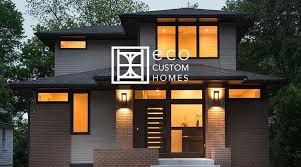 custom home designer atlanta custom home builder tusk graphic design