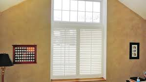Consumer Reports Blinds Window Treatments Angie U0027s List