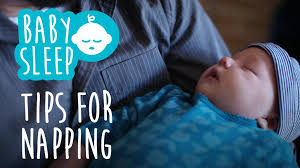 When Can A Baby Have A Pillow And Duvet When Can My Child Sleep With A Pillow Babycenter