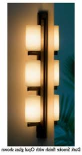 traditional bathroom light fixtures image collections home