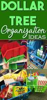 best ideas about dollar store organization pinterest get organized storage solutions only each dollar tree