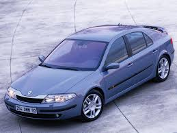 opel laguna renault laguna 2 0 2010 auto images and specification