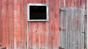 vintage wood plank free images structure vintage grain house window barn wall
